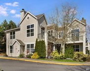 3116 164th St SW Unit 111, Lynnwood image