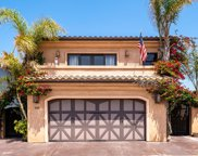 5045     Sealane Way, Oxnard image