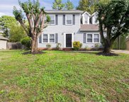 11429  Red Hickory Lane, Charlotte image
