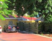 2132 NE 32nd Avenue, Fort Lauderdale image