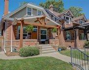 1455 Cook Street, Denver image