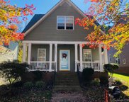 116 E Morehouse  Avenue, Mooresville image