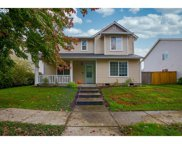 909 NW 16TH  CT, Battle Ground image