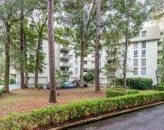 1719 Nw 23rd Avenue Unit 2C, Gainesville image