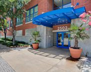 2502 Live Oak Street Unit 209, Dallas image