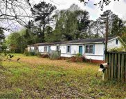608 Upland Ave., Marion image