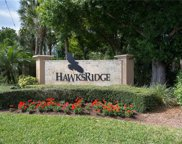 2215 Hawksridge Dr Unit 804, Naples image
