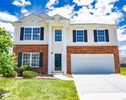 9805  Bayview Parkway, Charlotte image