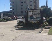 1311 Lake Park Boulevard S Unit #32b, Carolina Beach image