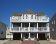 225 77th Street East, Sea Isle City image