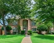 4119 Briarbend Road, Dallas image