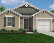 115 Foxford Dr., Conway image