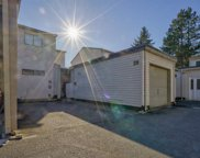 8555 King George Boulevard Unit 29, Surrey image