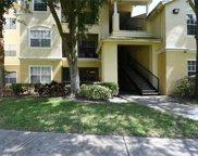 2532 Robert Trent Jones Drive Unit 1513, Orlando image
