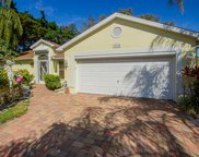 15120 Palm Isle Dr, Fort Myers image