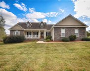 446 Copperfield Lane, Lexington image