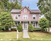 69 Waughaw Road, Montville Twp. image