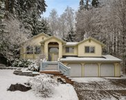 22906 39th Ave W, Brier image