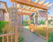 3793 Maxwell Street, Vancouver image