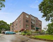 62 South St Unit 12, Quincy image