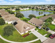 2884 Oconnell Drive, Kissimmee image