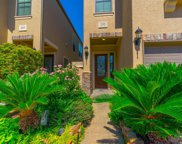 2919 Royal Oaks Grove, Houston image