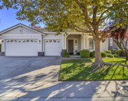 3243  Green Springs Way, Roseville image