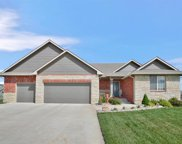 2825 N Woodridge, Wichita image