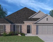10596 Trailside Dr, Denham Springs image