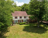 6009 Martingale Ln, Brentwood image
