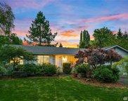 12520 NE 154th St, Woodinville image