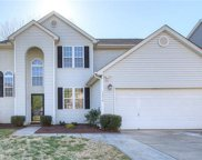 17316  Commons Crossing Drive Unit #69, Charlotte image
