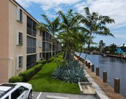 4500 N Federal Highway Unit #266h, Lighthouse Point image