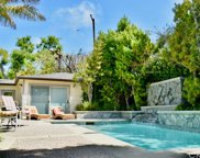 1246     Temple Terrace, Laguna Beach image