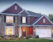 424 Hilburn Way, Simpsonville image