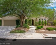 2179 CRESCENT HEIGHTS Avenue Unit #37, Henderson image