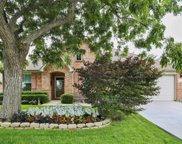 509 Scenic Ranch Circle, Fairview image
