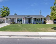 1105 New Stine, Bakersfield image