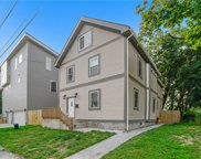 629 25th  Street, Indianapolis image