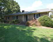 6220  Sharon Road, Charlotte image