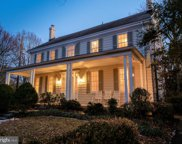 36 Quincy   Street, Chevy Chase image