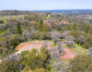 6161  Gallagher Road, Pilot Hill image