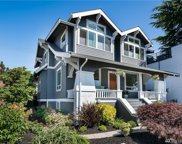 2342 47th Ave SW, Seattle image