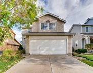 9504 Elk Mountain Circle, Littleton image