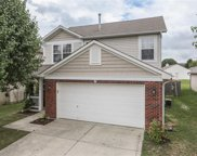 5640 Sweet River  Drive, Indianapolis image