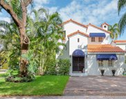 841 Andalusia Ave, Coral Gables image