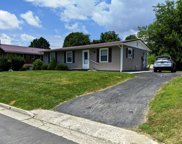 330 Valley St., Wytheville image