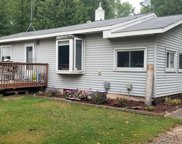 28406 Splithand Road, Grand Rapids image