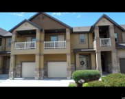 1553 N Catagena Park Way E, Saratoga Springs image