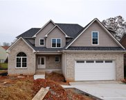 4032 Stillbrook Lane, High Point image